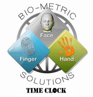 employee-time-clock-biometrics-parking access